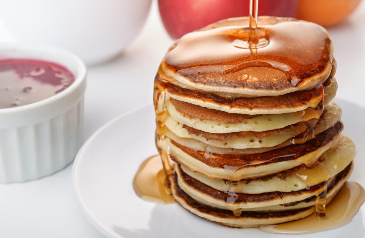 late night pancakes.jpg