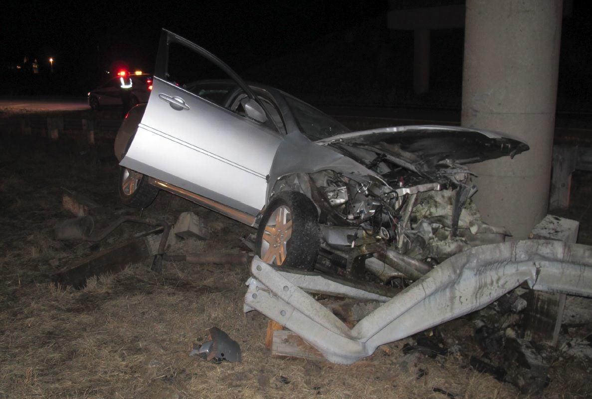 042719ho-ronald-share-crash-2