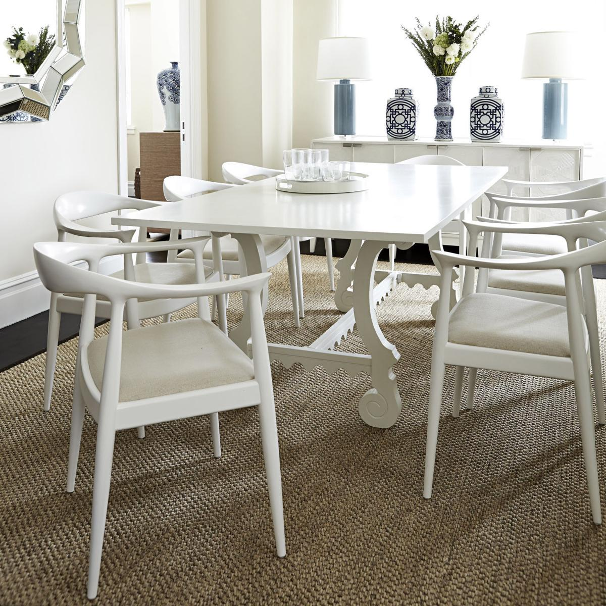 white-dining-table-1