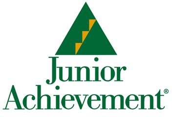 junior-achievement-logo
