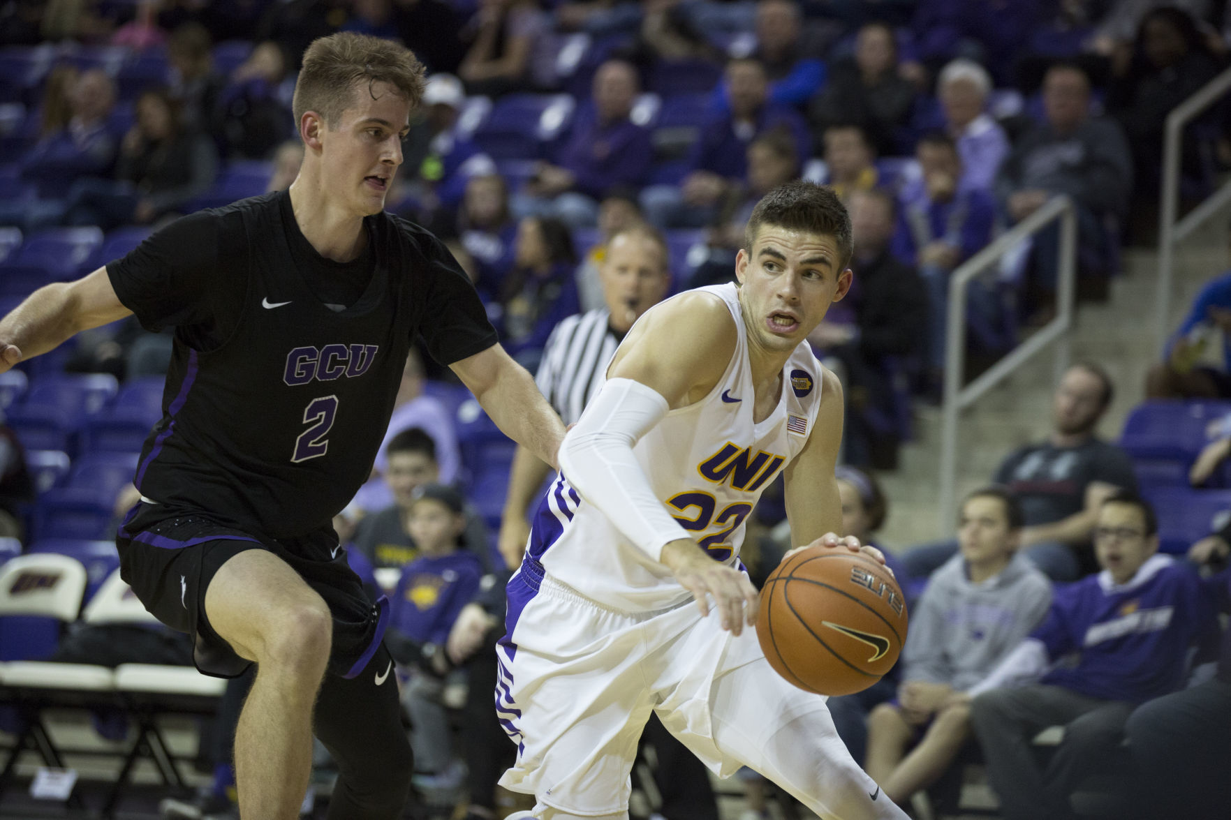 knox college mens basketball - HD 1763×1175