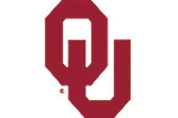 college-logo-oklahoma.jpg