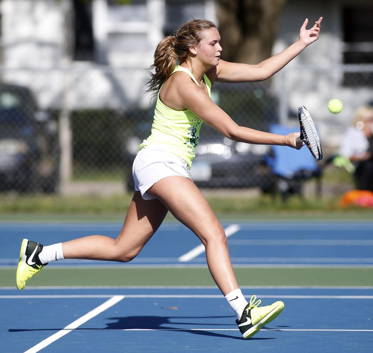 050217bp-columbus-girls-tennis-1