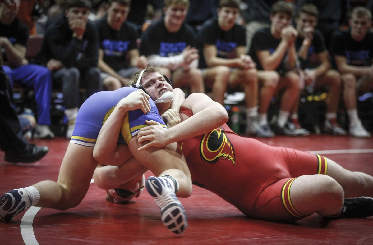 021319ho-state-duals-02