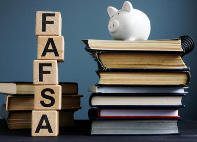 FAFSA jump image.jpg