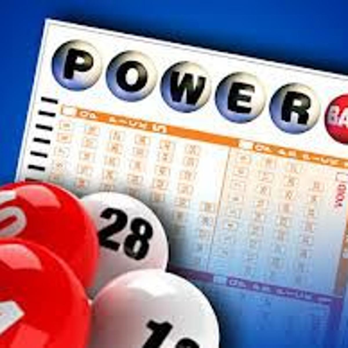 Unclaimed Powerball prize to be given away in Iowa Lottery promotion