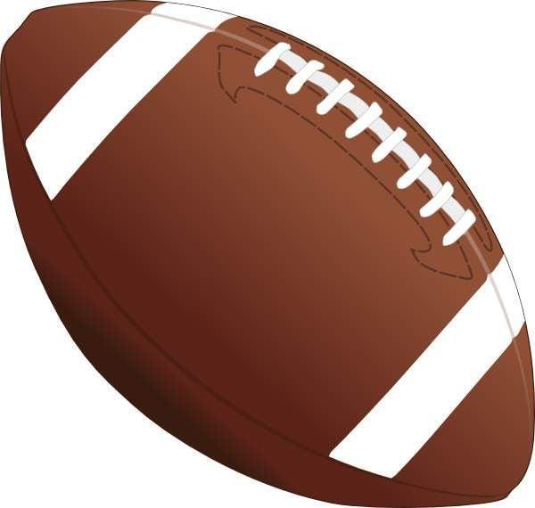 friday prep football scores football wcfcourier com rh wcfcourier com clip art football field clip art football helmet