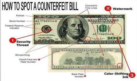 111518ho-counterfeit-bills