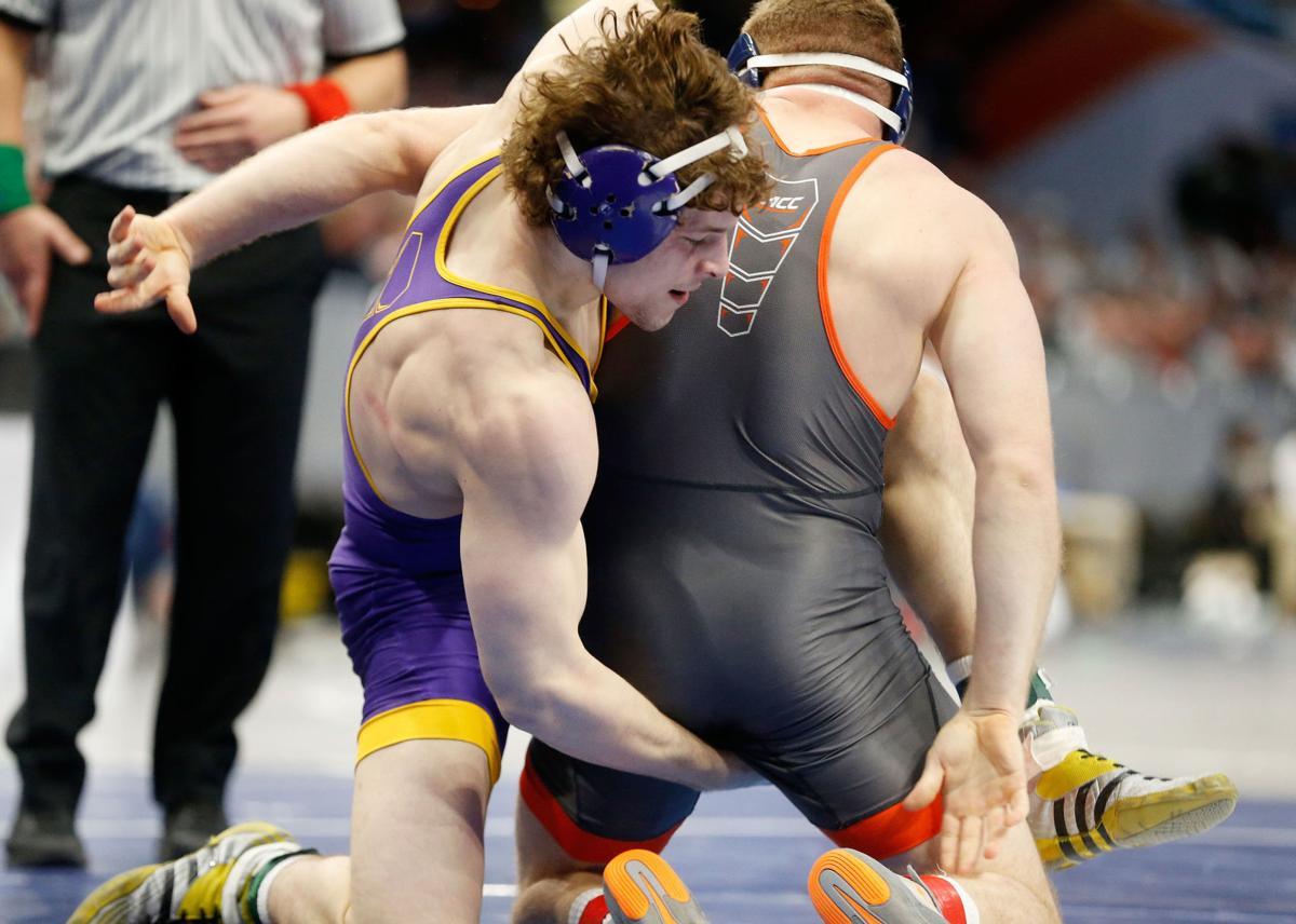 031518GAZ-NCAA-Wrestling-6