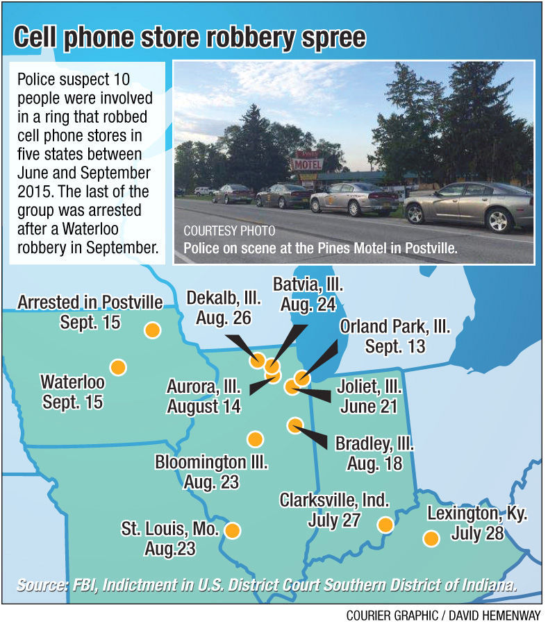 061916-cell-phone-robberies-graphic