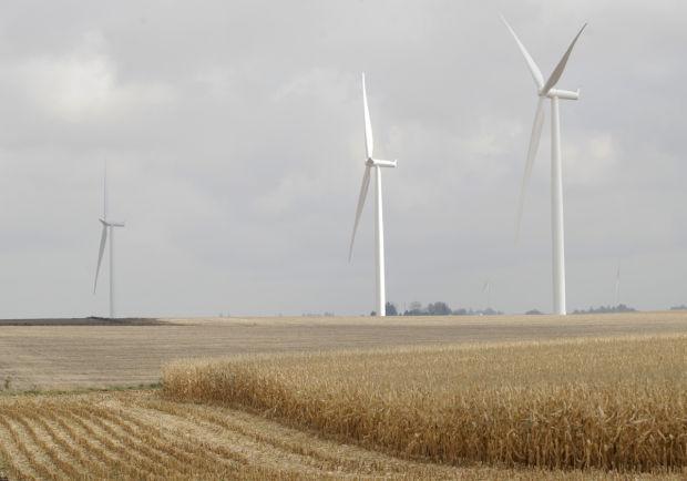102314bp-wellsburg-wind-farm-5