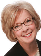Dr. Linda Allen