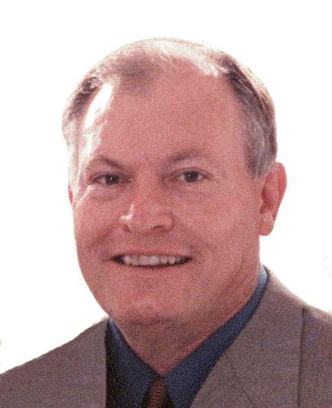 Dennis Dumler