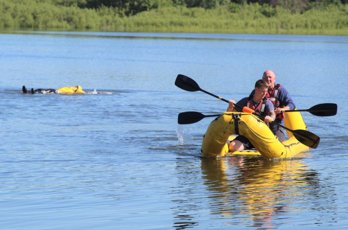 062420jr-water-rescue-training-1