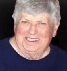 Nancy L. Jergens