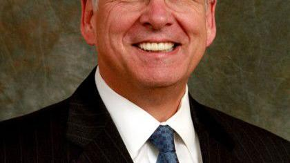 Steve Dust to leave Greater Cedar Valley Alliance after 14 years