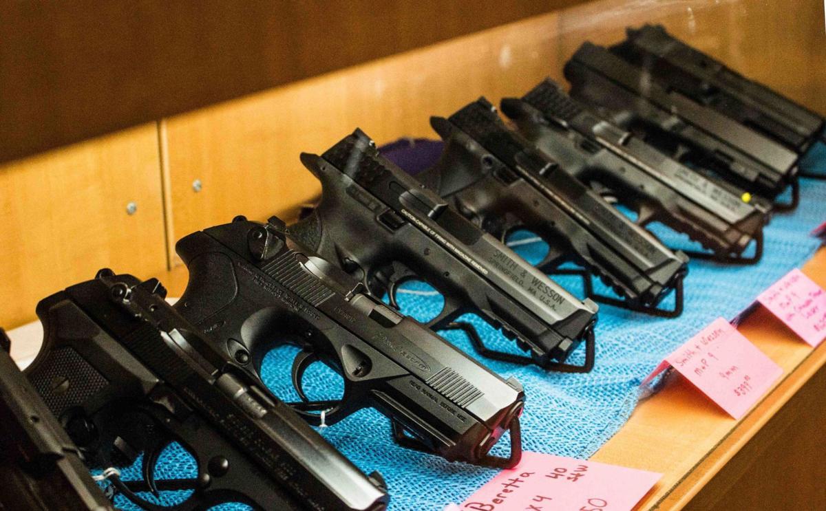 082917kj-Guns-For-Sale