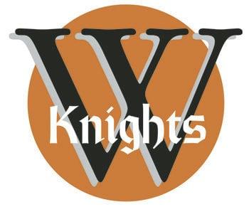 college-logo-wartburg.jpg