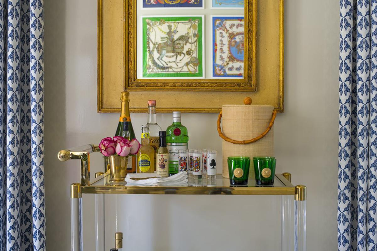 objects-bar-cart
