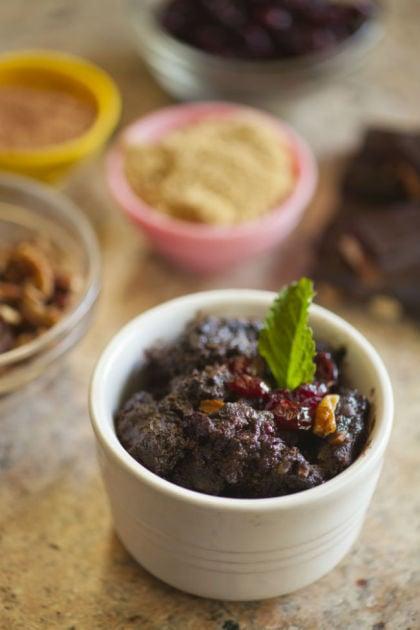 chocolate-bread-pudding