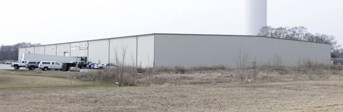 022817bp-rydell-warehouse