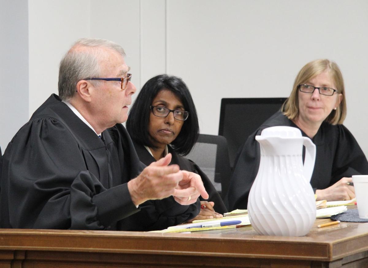050918jr-appeals-court-3