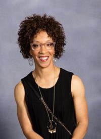 Tanya Warren 2016