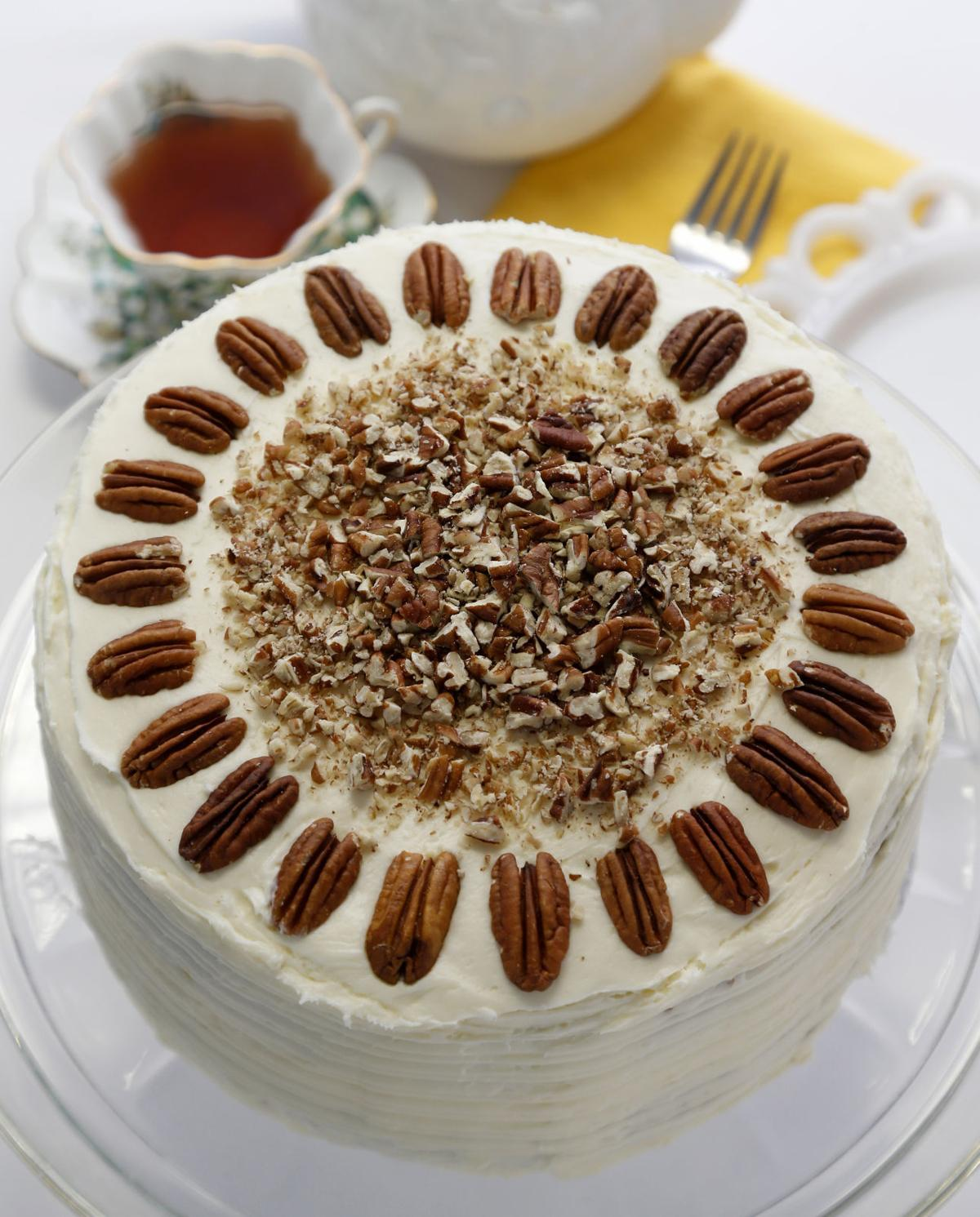 010518bp-MAIN-PHOTO-cvhg-hummingbird-cake-02