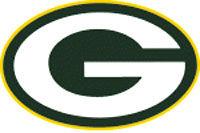 nfl-logo-green-bay.jpg