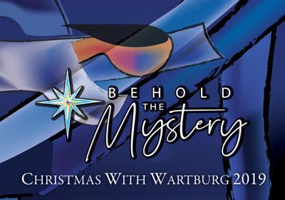 Christmas with Wartburg 2019