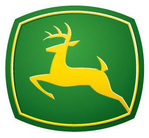 deere-logo-no-text.jpg