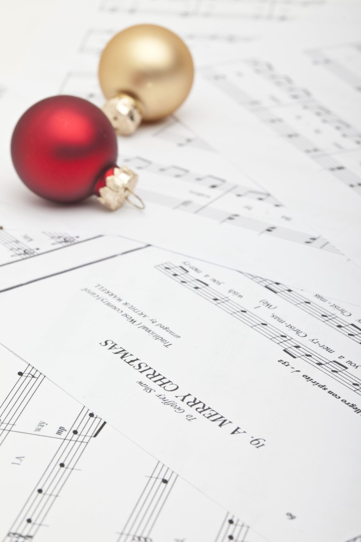 Christmas Music Background.Cedar Valley Christmas Brass Choirs Cocoa To Toast