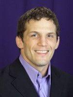 Doug Schwab