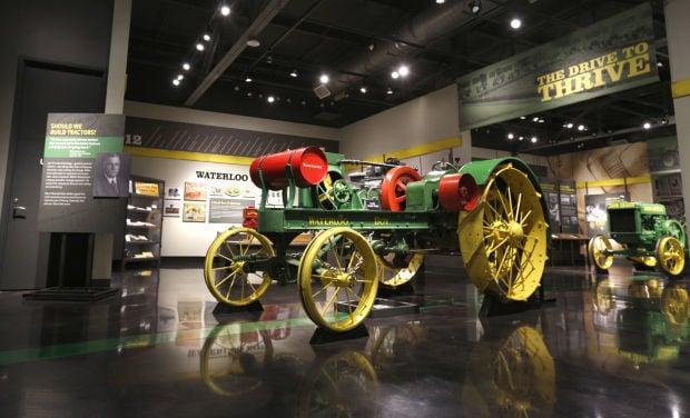 120114mp-John-Deere-tractor-museum-8