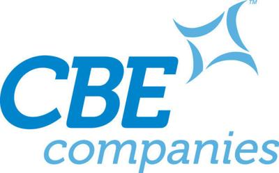 CBE to create 500 jobs with new office in Texas | Business
