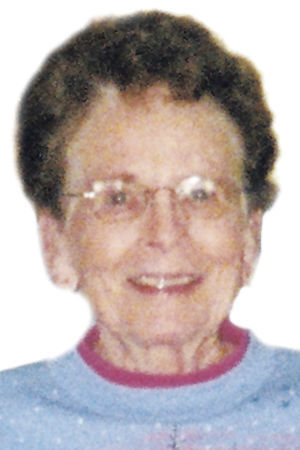 Jeanette L. Kemmerer