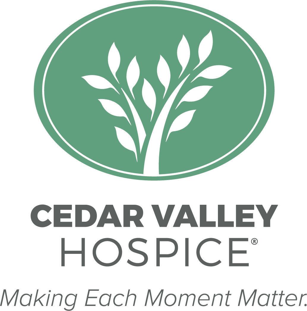 011018ho-cv-hospice-logo-new