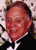 Adolfo M. Franco