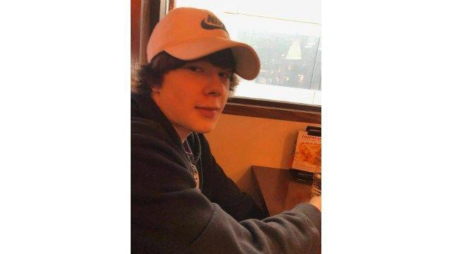 Police ask for help in finding missing Cedar Falls teen