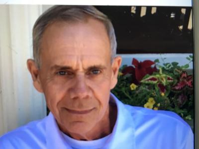 Butch Nielsen