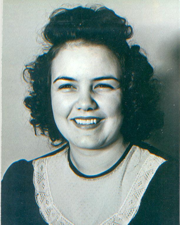 Fonda Stitt