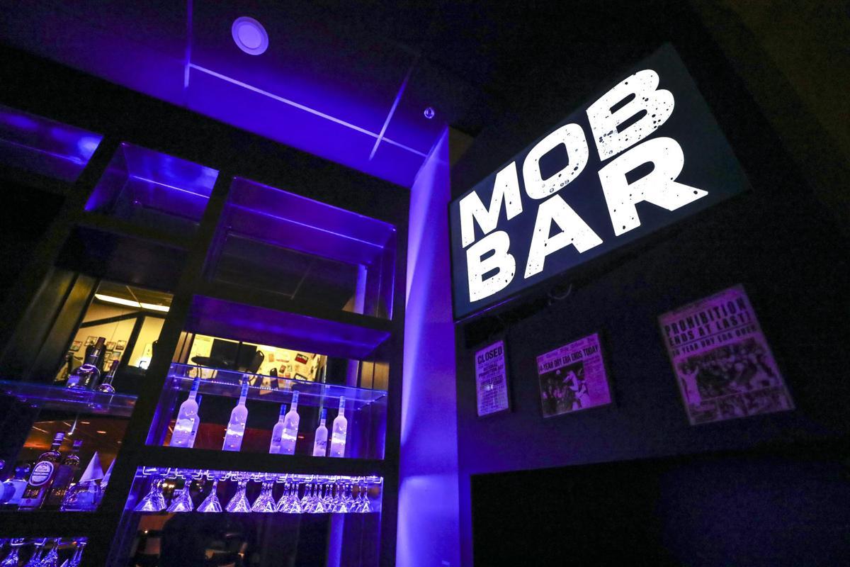 Mob Bar 4
