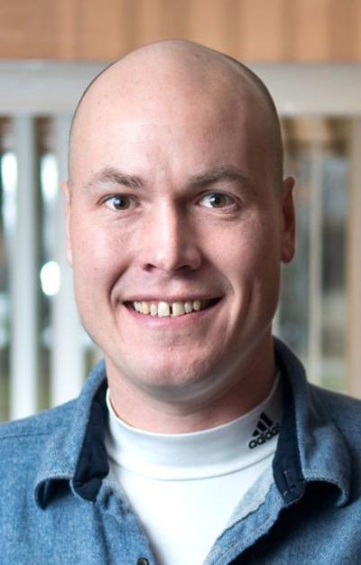 J.D. Scholten