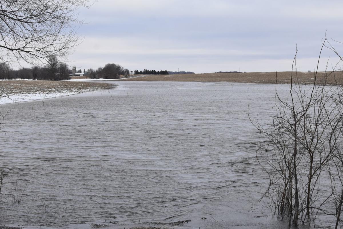 031719tn-cf-flooding2