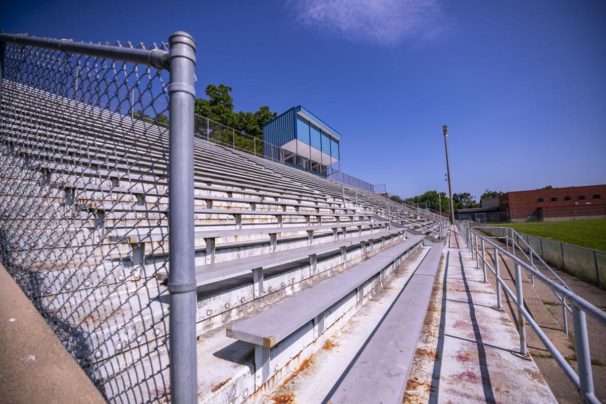 Sloane Wallace Stadium 6
