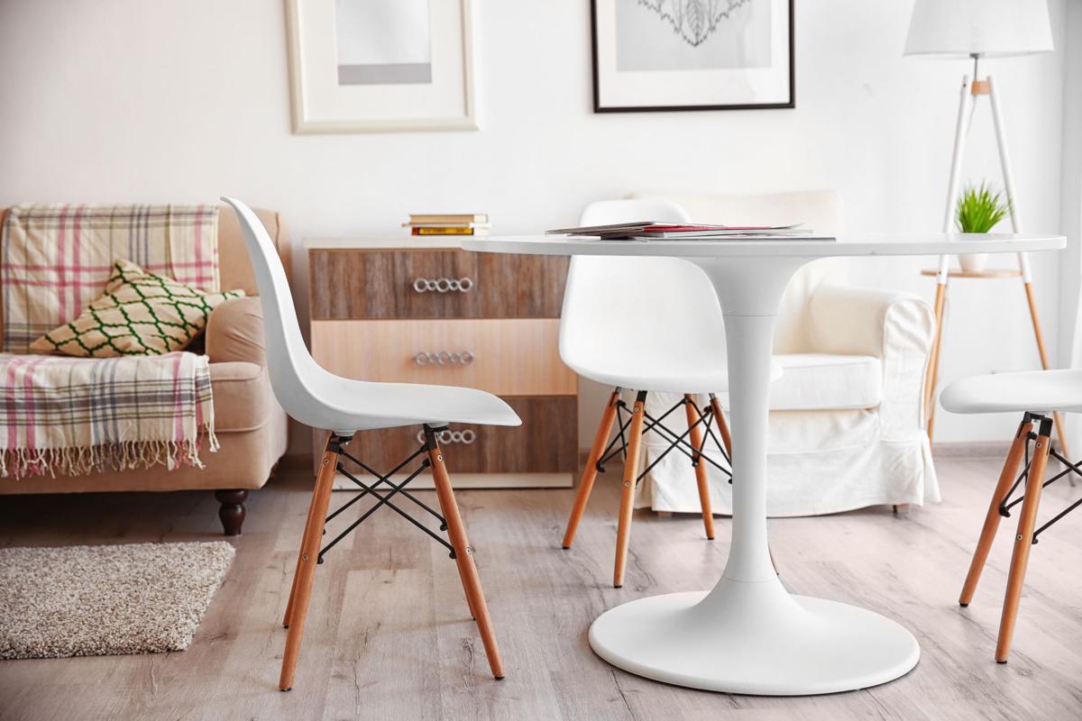 white-table-2