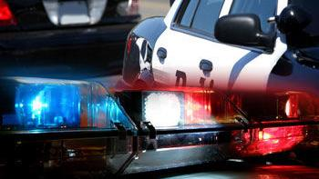 Waterloo man arrested in alleged conservatorship theft