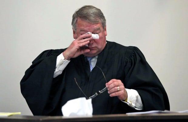041410pool-Becker-sentencing12