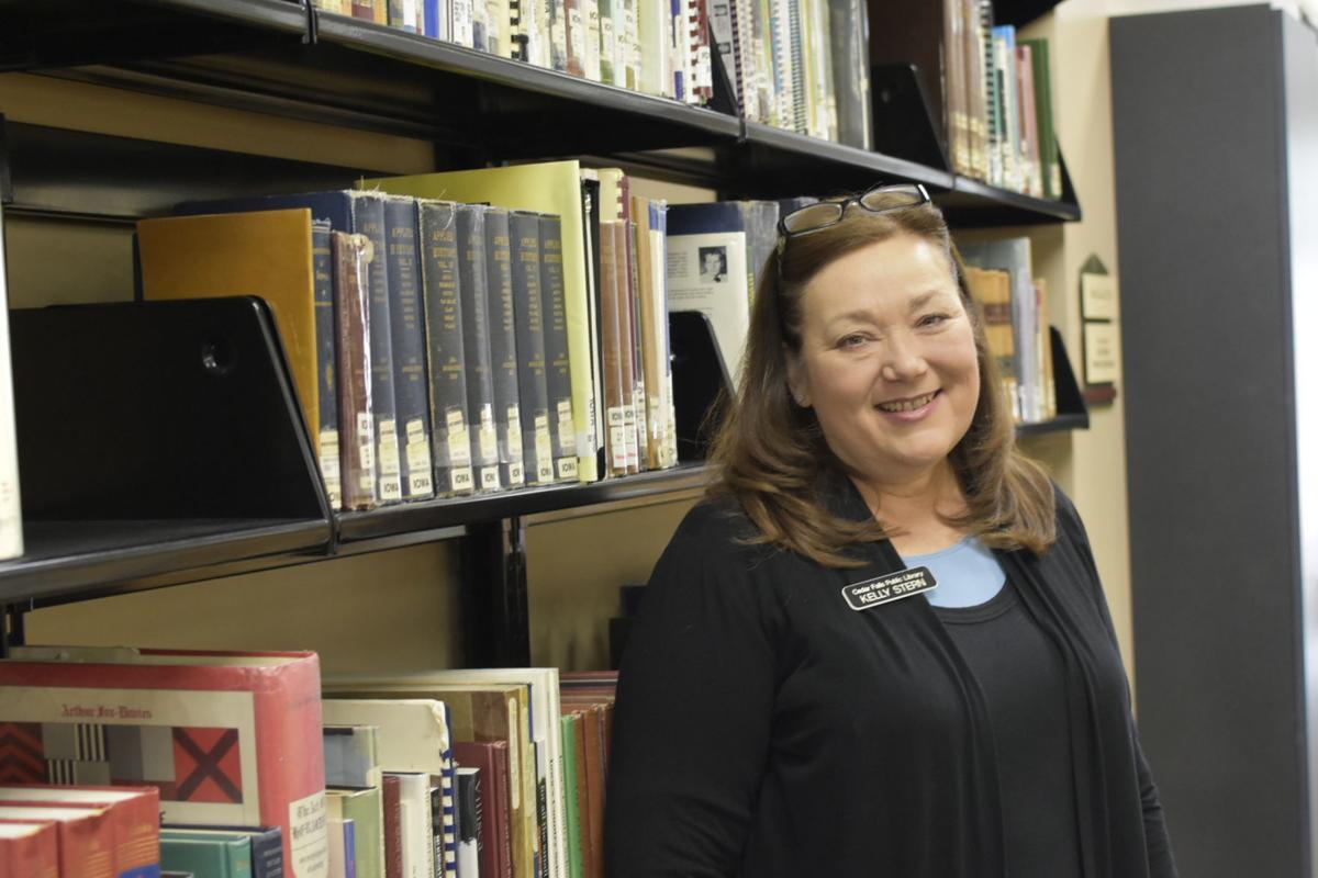 021419tn-library-director1