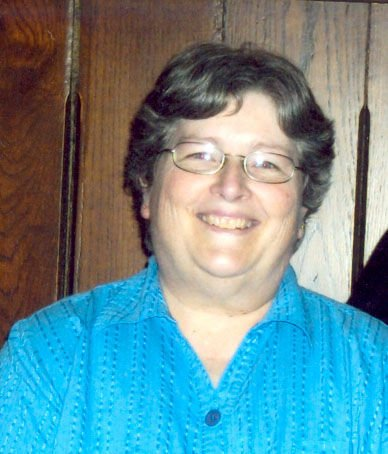 Lori Clabby